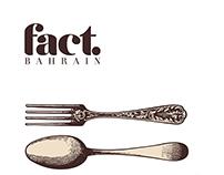 FACT Magazine - AbuDhabi_Bahrain&Qatar - 2014