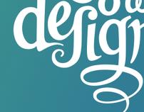 Grow Your Own Designer