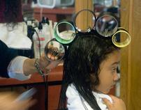 Southside Barbershops