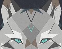 Wild & Fierce