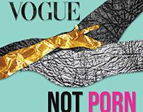 VogueOlogy