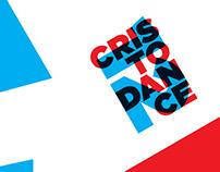 Cristo Dance 12 /// Paróquia Santa Cruz de Itaberaba