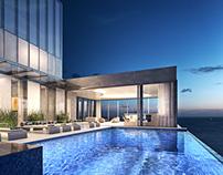 Waiea Penthouse