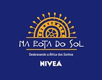 Nivea | Na Rota do Sol