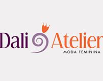 Dali Atelier