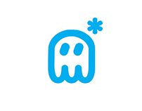 PAPA Creative Agency | Branding