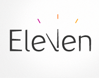 Eleven event agency