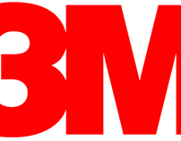 3M Products That Facilitate Cleaner, Infection-Free Zon