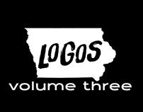 Logos: Volume 3
