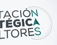 ORIENTACIÓN ESTRATÉGICA CONSULTORES