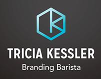 The Branding Barista