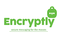 Encryptly - Secure Messaging For The Masses