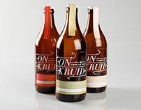 Craft Beer: Onkruid