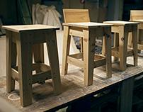 Risk stools