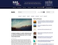 Blog Ibiza Nail