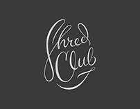 Shred Club: Shred Everything