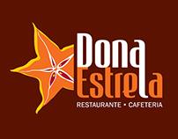 Dona Estrela