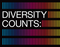 Diversity Counts Poster