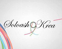Modelos Soloash krea