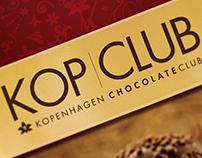 Kopenhagen Kop Club