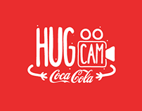 Hug Cam - Jóvenes Talentos 2014