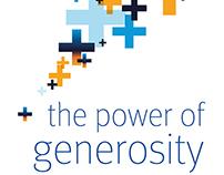 Power of Generosity Brochure • Imperial College London
