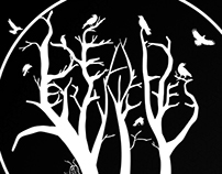 Dead Branches 00-01