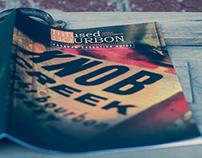 IHG_Bourbon Infusion