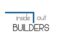 Inside & Out Builders