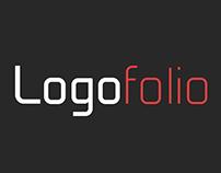 Logofolio 01/2014 - Present