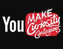 YouTube - SciShow