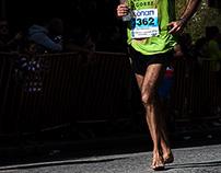Αthens Classic Marathon