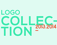 Logo collection 2013-2014