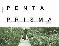 Pentaprisma