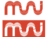 San Francisco Muni Logo Redesign