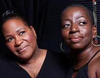 Editorial Copywriting Saun & Starr for Daptones Music
