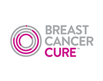 Breast Cancer Cure Website