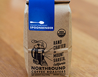 Northbound Coffee Roasters