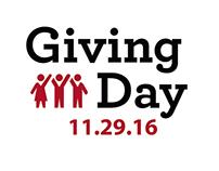 WPI Giving Day