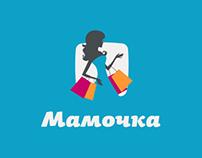 «Mamochka»