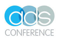 ADS Conference