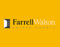 Independent Estate Agent