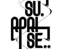 La Surprise / Paris