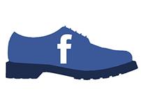 Dr. Martens Social Shoes