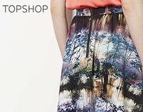 J10- Digital Textile Design