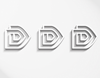 Digitally - Branding