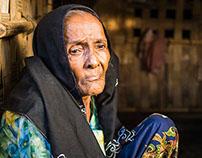 Burma's Forgotten Rohingya