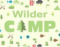 Wilder Camp