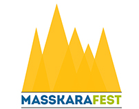 Masskarafest at the Block