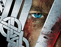 History - Vikings S1